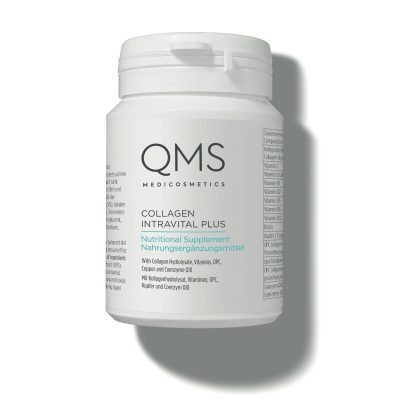 QMS Intravital Plus Collagen