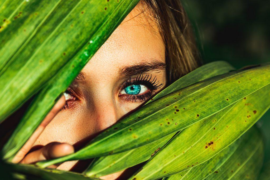 Aphro Celina Eyelash