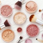 Online Kosmetikshop Make-Up online kaufen