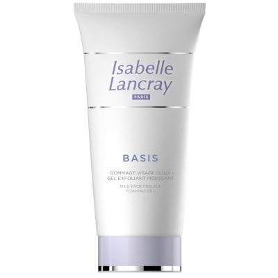 Isabelle Lancray Basis Gommage Visage Doux Peeling 150 ml