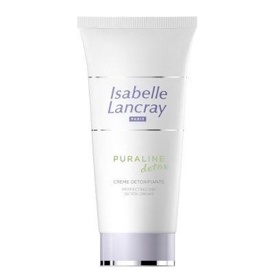 Isabelle Lancray Puraline Creme Detoxifiante