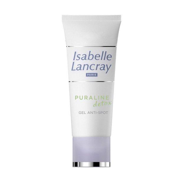 Isabelle Lancray - Puraline - Gel Anti-Spot