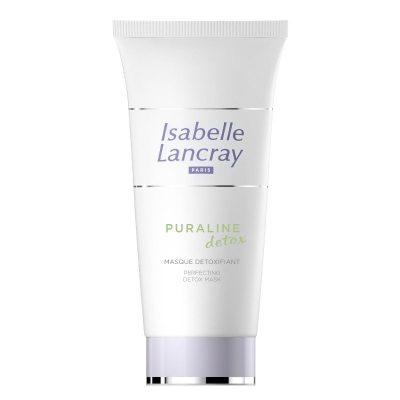 Isabelle Lancray Puraline Masque Detoxifiant