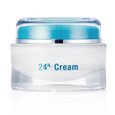 QMS 24H Cream