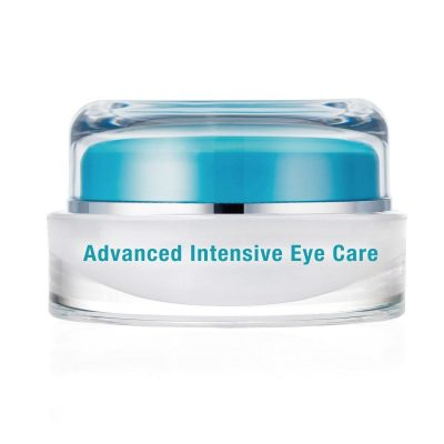 QMS Advanced intensive eye care