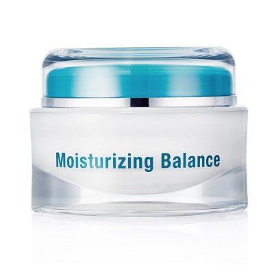 QMS Moisturizing Balance