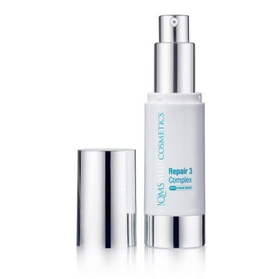 QMS Repair 3 Complex Cream Serum