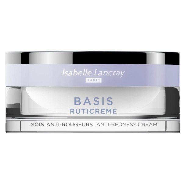 Isabelle Lancray - Ruitcreme - Soin Anti - Rougeurs