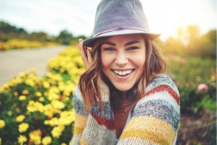 Online Kosmetikshop Feuchtigkeitscreme