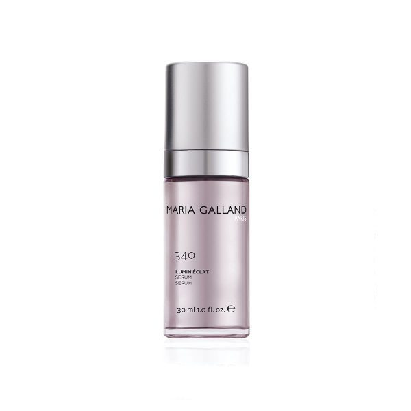 Maria Galland 340 LUMINECLAT SERUM