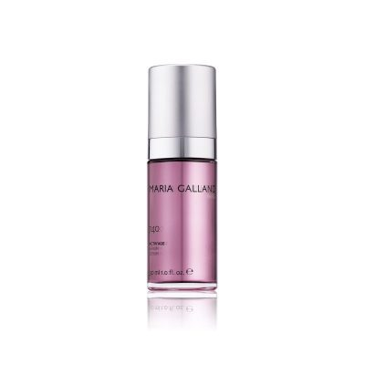 Maria Galland 740 SERUM ACTIVAGE
