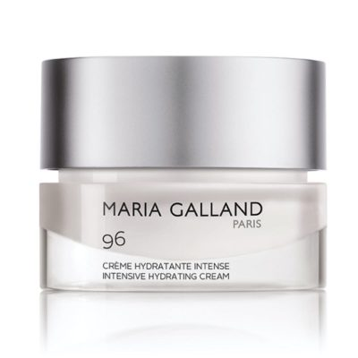 Maria Galland 96 CREME HYDRATANTE INTENSE-hydrating