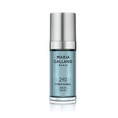 Maria Galland 240 HYDRA GLOBAL SERUM