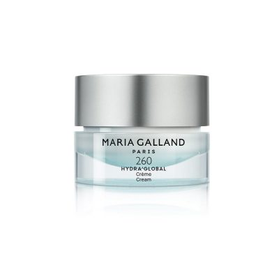 Maria Galland 260 HYDRA GLOBAL CRÈME
