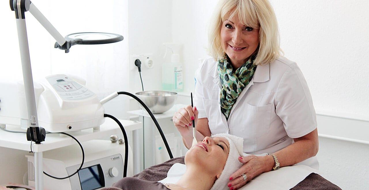 Kosmetik Kompetenz Institut