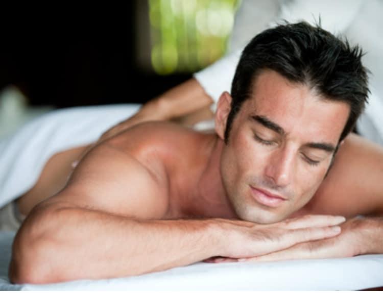 wellness massage sindelfingen