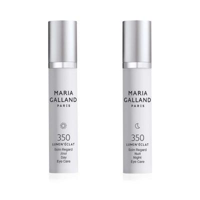 Maria Galland 350 Duo