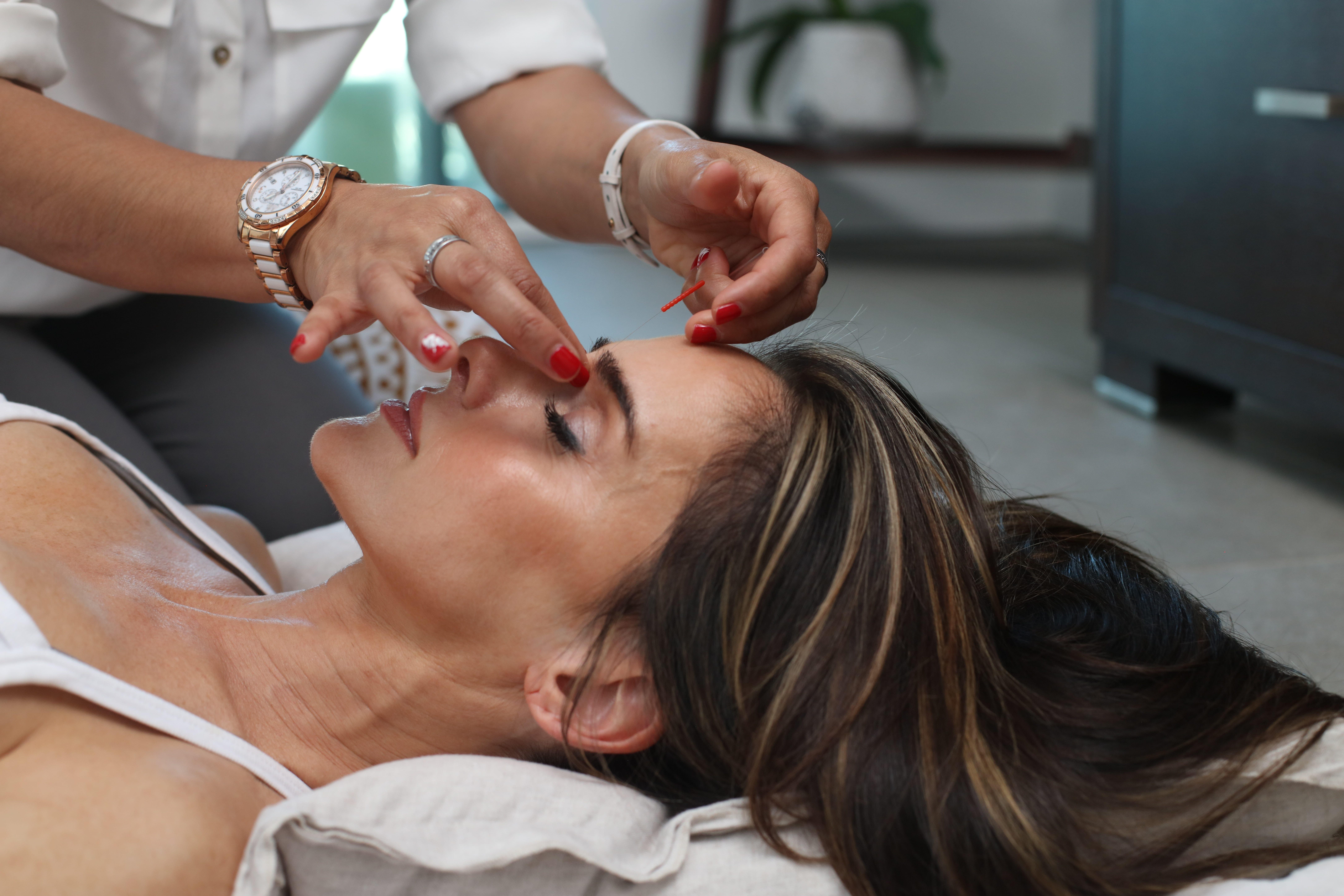 kosmetikstudio sindelfingen