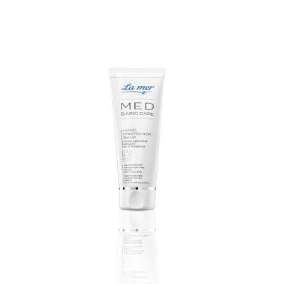 La Mer Basic Care Hand Protection Balm Handcreme