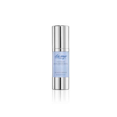 La Mer Beauty Serum Skin refining