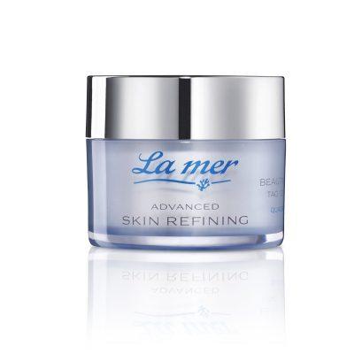 La Mer Tagescreme Skin Refining