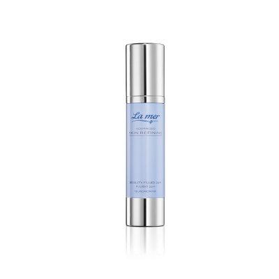 La Mer Beauty Fluid 24h skin refining