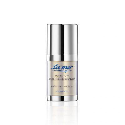 La mer Platinum Pro Cell Serum 30ml